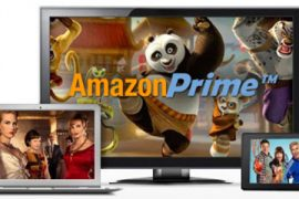 3 Ways to Watch Amazon Prime Abroad outside US Anywhere Worldwide