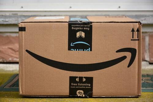 Amazon_Prime_abroad