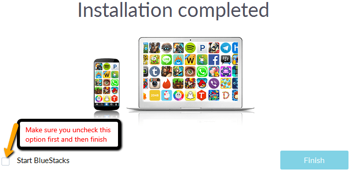 BlueStacks_Installation_Pokemon_Go_on_PC_for_Pokemon_Go_PC_2017