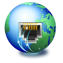 Proxy Servers: Tor vs VPN vs Proxy