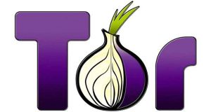 Tor: Tor vs VPN vs Proxy