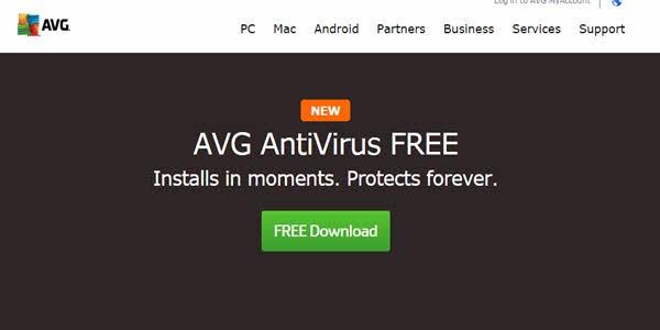 immunet antivirus download