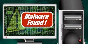 Malware Removel Tools