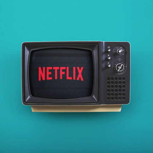 Netflix_for_linux