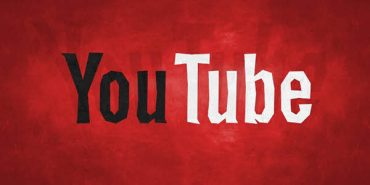 YouTube Seems Hesitant in Mobile Live Streaming