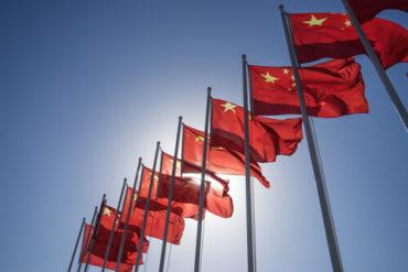 chinese_government_blocks_whatsapp
