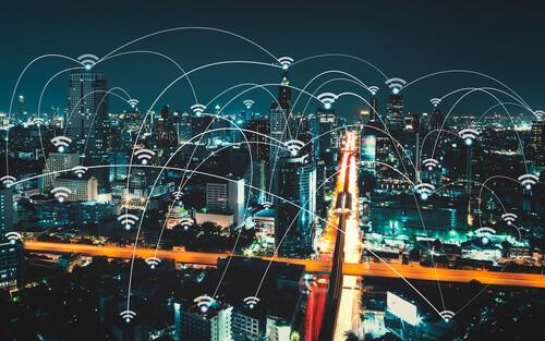 KRACK_vulnerabiity_for_wifi_networks