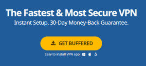 Buffered VPN: A Comprehensive Review 2018