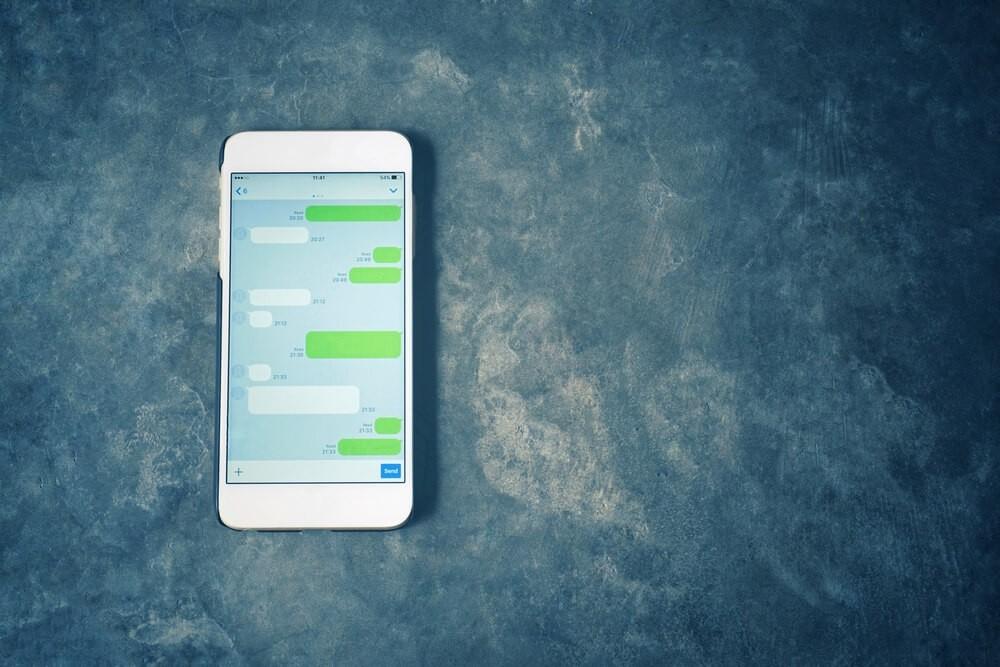 How to Hide Your WhatsApp Last Seen Online Status | Cyberogism