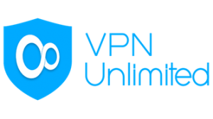 Keepsolid-vpn-unlimited-logo