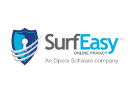 SurfEasy-VPN