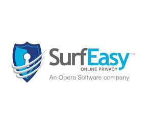 SurfEasy-VPN