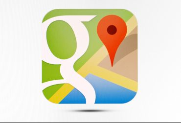 Google Maps a set of applications map service and technology provided by the company Google.