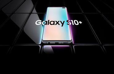 galaxy-s10