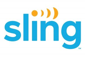 slinglogo-100801477-large