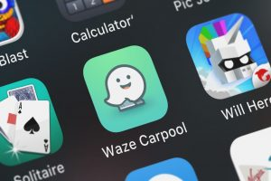 Waze Carpool has made it easier to add more riders to your commute. Find out how to use it and how it can help you save money.