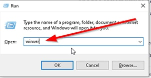An image featuring How to Remove Cortana Search Box From Taskbar on Windows step2