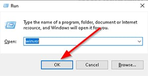 An image featuring How to Remove Cortana Search Box From Taskbar on Windows step3