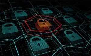 Cyber attack, system under threat